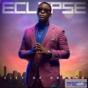 Eclipse - Ogini Di ft. Eva Alordiah